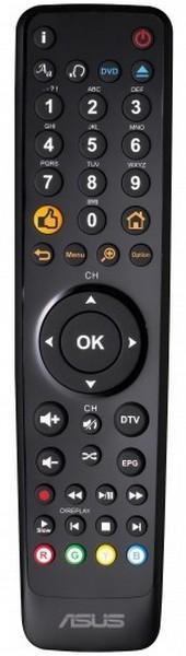 Asus O! Play TV Pro цена