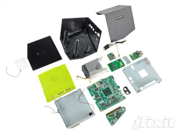 D-Link boxee box купить