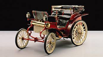 http://moi-mercedes.ru/upload/images/history/4.png
