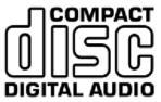 Spiel Audio CDs in hochster Qualitat verlustfrei