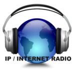 Spielt IP Radio / Internet Radio aus tausenden von Stationen weltweit