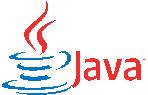 Java fahiger Internet Browser integriert